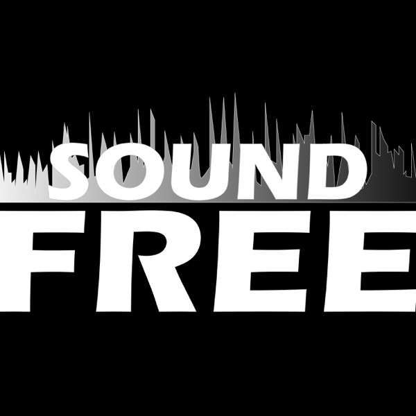 Sound Free