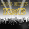 Big Hits RnB
