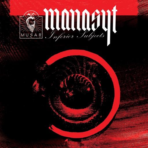 Inferior Subjects by Manasyt