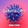 Coronavirus - Alan Flow