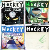 Hockey - Learn to Lose (Album Version)