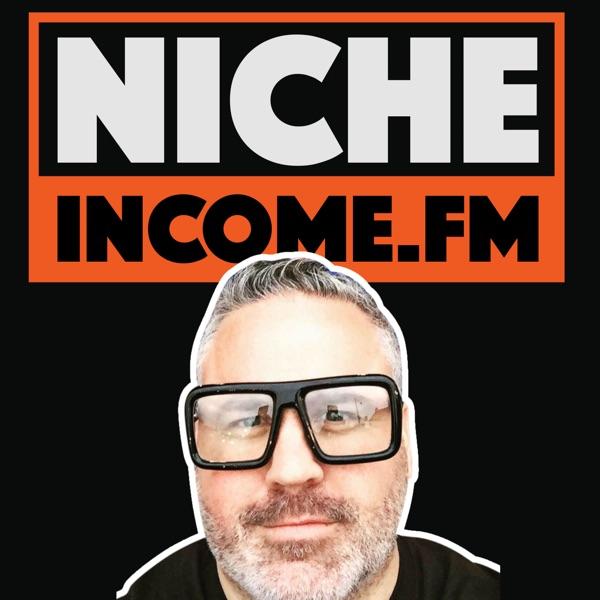 Niche Income.FM