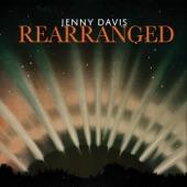 Jenny Davis - Calling You (feat. Jovino Santos Neto & Dmitri Matheny)