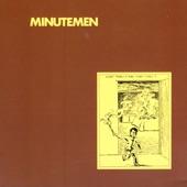 Minutemen - 99