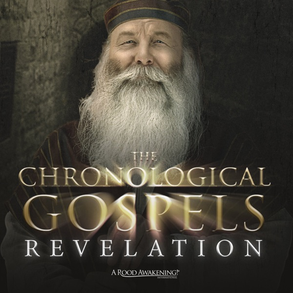 The Chronological Gospels - Revelation