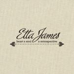 Etta James - The Wallflower (Dance with Me Henry)