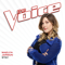 Stay  The Voice Performance  Maelyn Jarmon