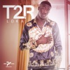 Loka 4 by T2R iTunes Track 1