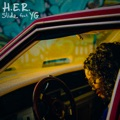 US Top 10 R&B/Soul Songs - Slide (feat. YG) - H.E.R.