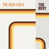 The New Fools - Bring the Funk Back