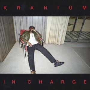 Kranium - In Charge