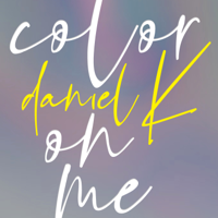 color on me - EP