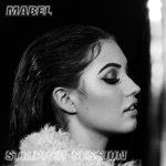 Stripped Session - Single