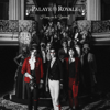 Hang on to Yourself - Palaye Royale