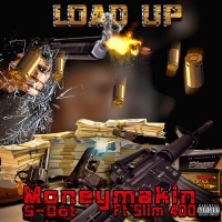 Load Up (feat. Slim 400) - Single Mp3 Download