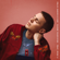 Felix Jaehn & VIZE Close Your Eyes (feat. Miss Li) - Felix Jaehn & VIZE