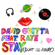 Stay (Don't Go Away) [feat. Raye] - David Guetta