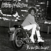 [Download] I'm Your Baby Tonight MP3