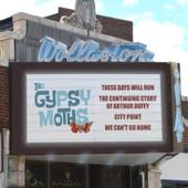 The Gypsy Moths - City Point