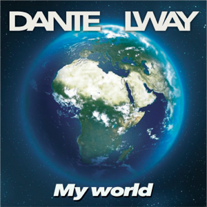 Dante Lway - My World