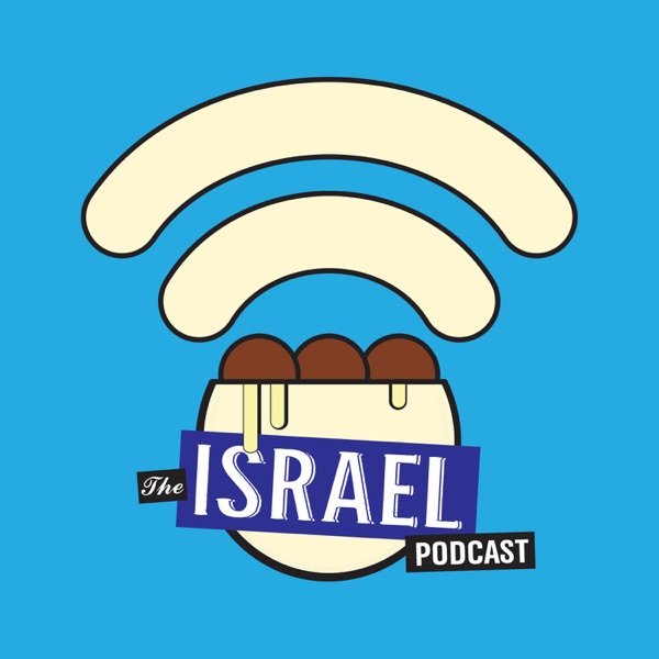 The Israel Podcast