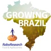 RaboResearch Food & Agribusiness Brazil