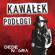 DeDe Negra Kawałek Podłogi free listening