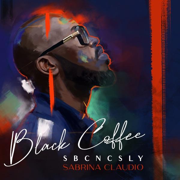SBCNCSLY - Single