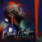 Black Coffee & Sabrina Claudio - Sbcncsly