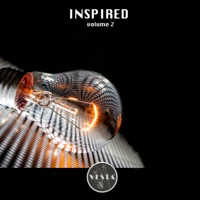 Connected - KEVIN VEGA - HYPNOTISED