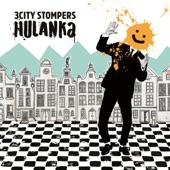 3City Stompers - Tarantino