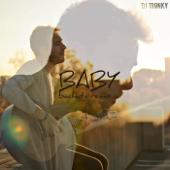 Baby (Bachata Remix)