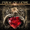 Pride of Lions - Carry Me Back