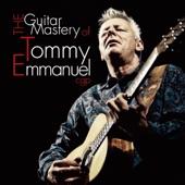 Tommy Emmanuel - The Welsh Tornado