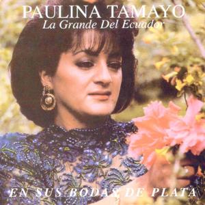 Paulina Tamayo - En Sus Bodas de Plata, Vol. 2