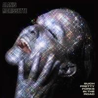 lagu mp3 Alanis Morissette - Such Pretty Forks In the Road