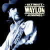Waylon Jennings - Ultimate Waylon Jennings  artwork