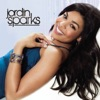 Jordin Sparks & Chris Brown - No Air Song Lyrics