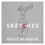 Natalie MacMaster - Three Reels