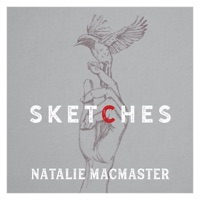 Sketches by Natalie MacMaster on Apple Music