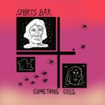 Something Good - EP