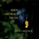 Eddy Lawrence - Pharaoh