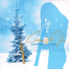 Marion Meadows - Christmas with You  artwork