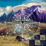 Kenneth Hooper - All Who Wander