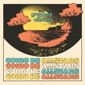 The Greyboy Allstars - The Skipper