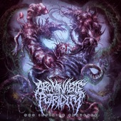 Abominable Putridity - Non Infinite Sequence