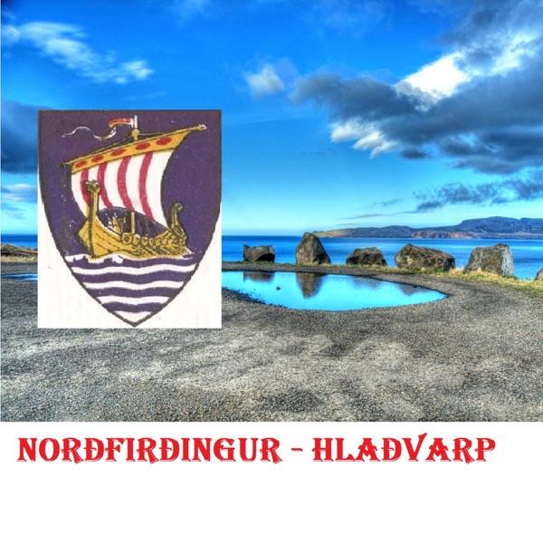 Norðfirðingur - Hlaðvarp