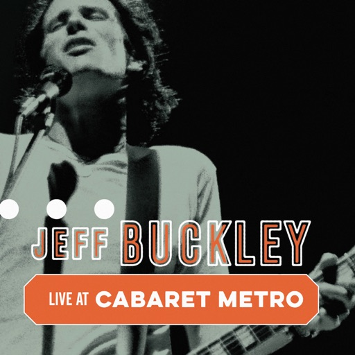Live at Cabaret Metro (Chicago, IL, May 13, 1995)