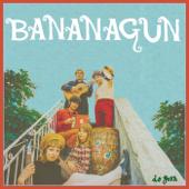 Do Yeah - Bananagun