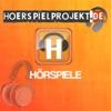 Hoerspielprojekt - Hörspiele
